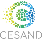 CESAND-sitio-logo-Footer-135x130